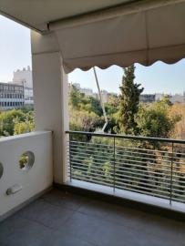 kalithea-apartment-for-sale_full_76