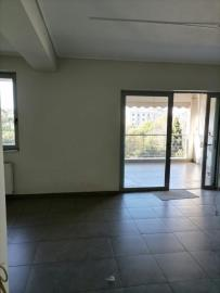 kalithea-apartment-for-sale_full_77