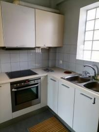 kalithea-apartment-for-sale_full_78