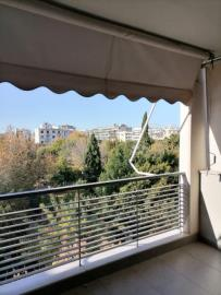 kalithea-apartment-for-sale_full_79