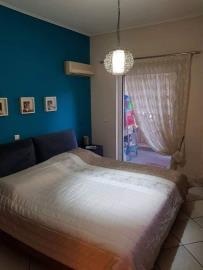 neos-kosmos-apartment-for-sale_full_11