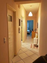 neos-kosmos-apartment-for-sale_full_12