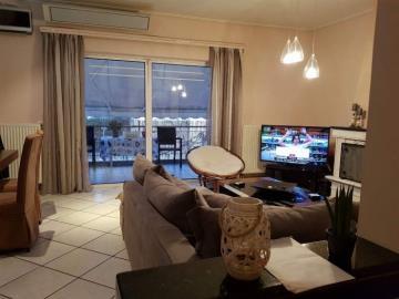 neos-kosmos-apartment-for-sale_full_1