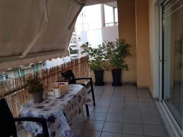 neos-kosmos-apartment-for-sale_full_13