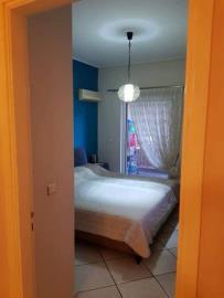 neos-kosmos-apartment-for-sale_full_17
