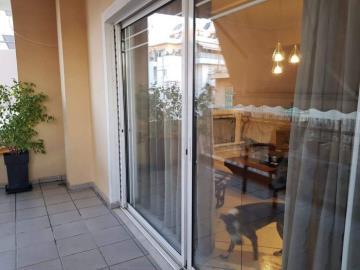 neos-kosmos-apartment-for-sale_full_16