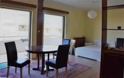 voula-apartment-for-sale_full_33