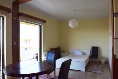 voula-apartment-for-sale_full_34