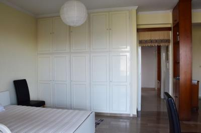voula-apartment-for-sale_full_35