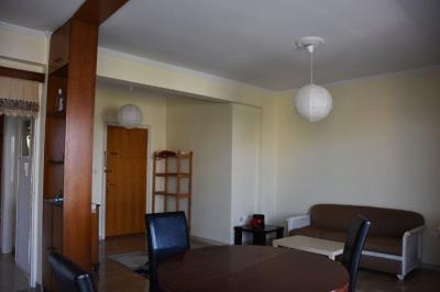 voula-apartment-for-sale_full_36