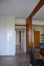 voula-apartment-for-sale_full_37