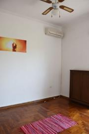voula-apartment-for-sale_full_40