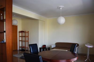 voula-apartment-for-sale_full_38