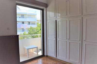voula-apartment-for-sale_full_42