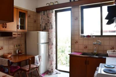 voula-apartment-for-sale_full_43