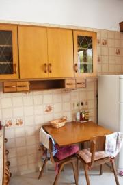 voula-apartment-for-sale_full_44