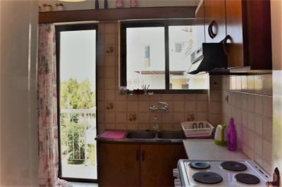 voula-apartment-for-sale_full_46