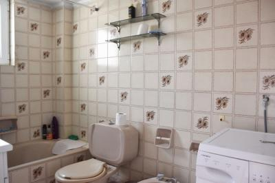 voula-apartment-for-sale_full_48