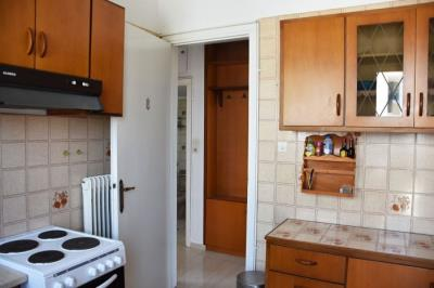 voula-apartment-for-sale_full_45