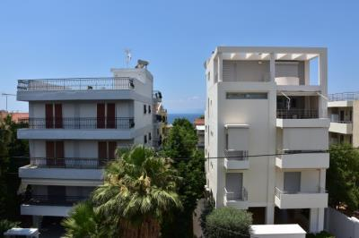voula-apartment-for-sale_full_50
