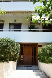 voula-apartment-for-sale_full_55