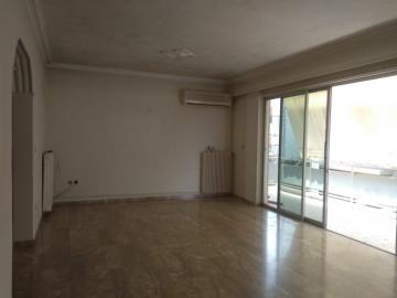 elliniko-apartment-for-sale_full_22