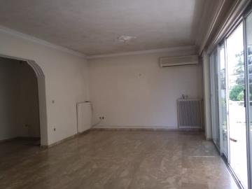 elliniko-apartment-for-sale_full_23