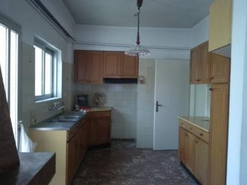 elliniko-apartment-for-sale_full_25