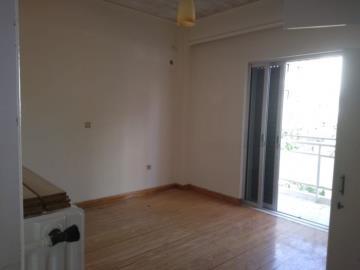 elliniko-apartment-for-sale_full_29