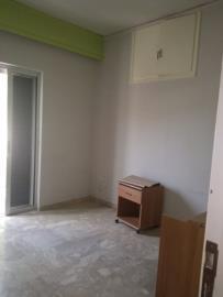 elliniko-apartment-for-sale_full_27