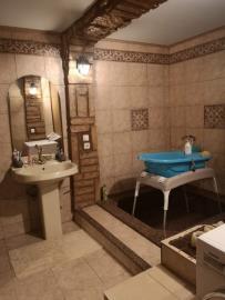 agios-dimitrios-apartment-for-sale_full_15