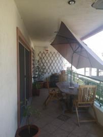 agios-dimitrios-apartment-for-sale_full_17