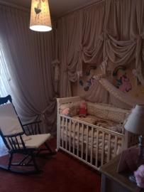 agios-dimitrios-apartment-for-sale_full_18