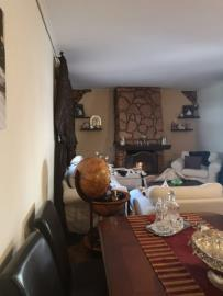 agios-dimitrios-apartment-for-sale_full_19