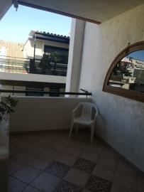 agios-dimitrios-apartment-for-sale_full_22
