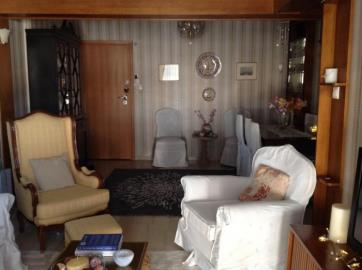 advantageous-apartment-in-a-very-good-location_full