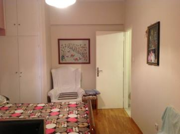 cosy-apartment-in-athens-central-area_full