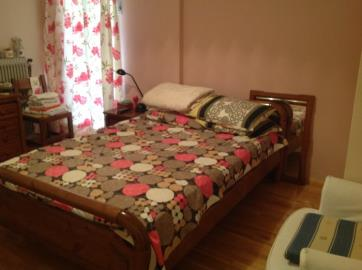 cosy-apartment-in-athens-central-area_full_1
