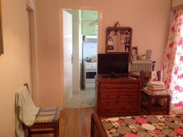 cosy-apartment-in-athens-central-area_full_2