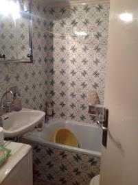 cosy-apartment-in-athens-central-area_full_4