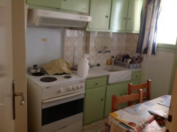 cosy-apartment-in-athens-central-area_full_3