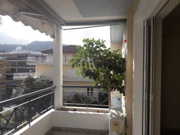 holargos-apartment-for-sale_full_1