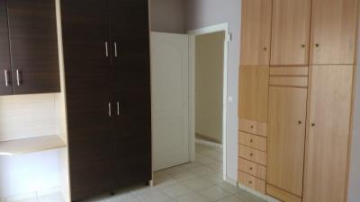 holargos-apartment-for-sale_full_4