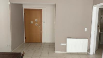 holargos-apartment-for-sale_full_8--1-