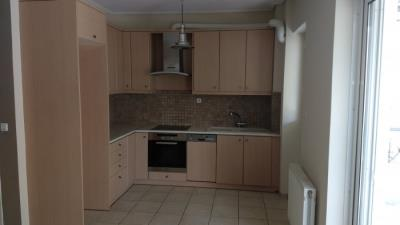 holargos-apartment-for-sale_full_9