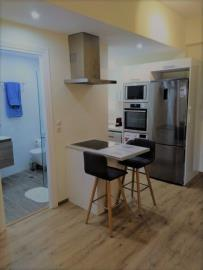 renovated-apartment-in-acropolis-area_full_1
