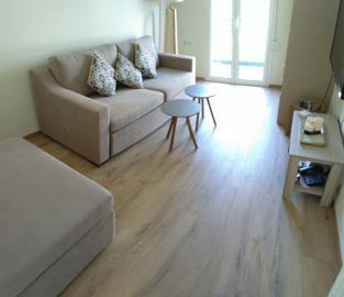 renovated-apartment-in-acropolis-area_full