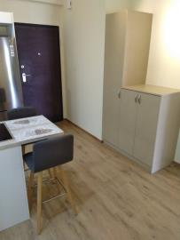 renovated-apartment-in-acropolis-area_full_2