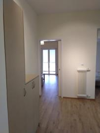 renovated-apartment-in-acropolis-area_full_3