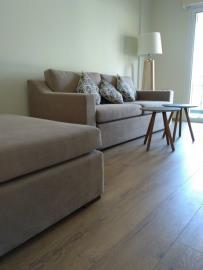 renovated-apartment-in-acropolis-area_full_4